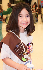 Girl_Scouts_Chesterbrook_Thinking_Day_2009_02_27_0012