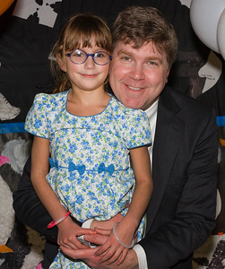 Father_Daughter_Dance_2009_03_06_0016