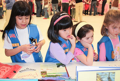 Girl_Scouts_Chesterbrook_Thinking_Day_2009_02_27_0009