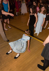 Father_Daughter_Dance_2009_03_06_0002