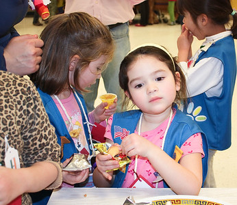 Girl_Scouts_Chesterbrook_Thinking_Day_2009_02_27_0019