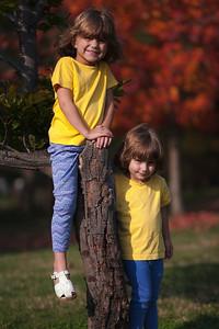 Kids_2003_11_02_0003