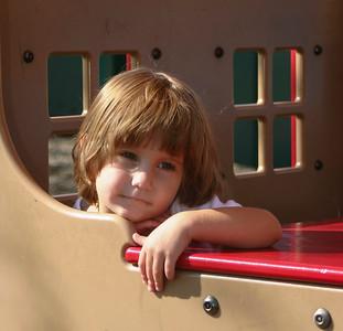 Kids_2003_11_01_0004