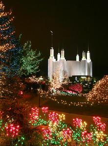 Mormon_Temple_2003_12_12_0038