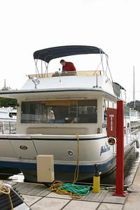 Phils_Boat_2003_10_040001