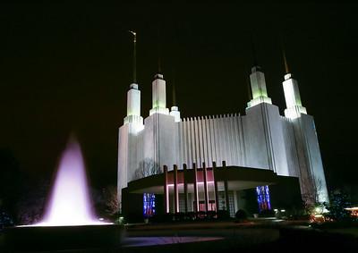 Mormon_Temple_2003_12_12_0020
