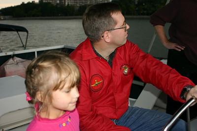 Phils_Boat_2003_10_040010