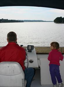 Phils_Boat_2003_10_040007