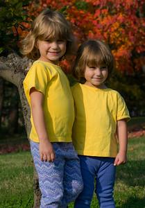 Kids_2003_11_02_0011
