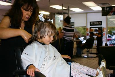 Nic_Haircut_2003_09_0023