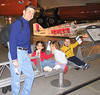 Air_Space_Dulles_2004_03_14_0009