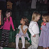 Circus_2005_04_02_0002