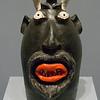 American_Art_Museum_2006_09_18_0007