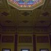 American_Art_Museum_2006_09_18_0018