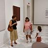 American_Art_Museum_2006_09_18_0072