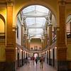 American_Art_Museum_2006_09_18_0022