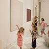 American_Art_Museum_2006_09_18_0071