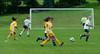 Crush_Soccer_2006_09_24_0060