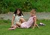 Crush_Soccer_2006_09_24_0063