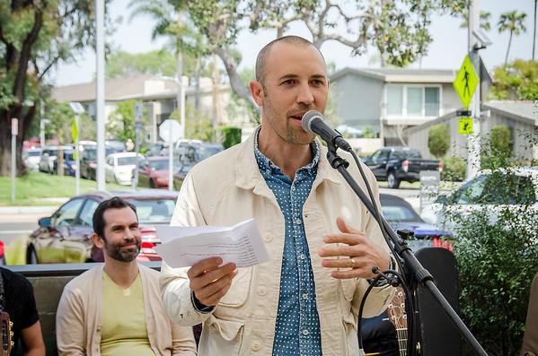 Gratitude Newport Beach - Project O edits-3