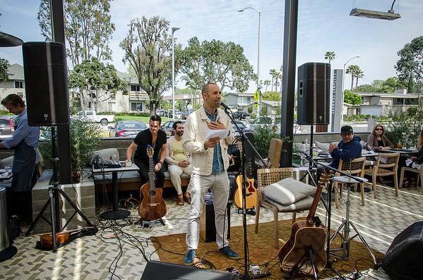 Gratitude Newport Beach - Project O edits-2
