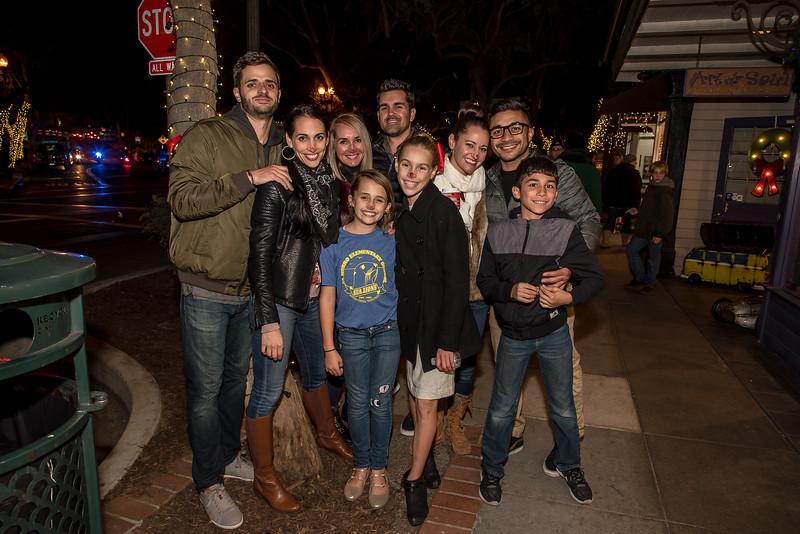Hospitality Night 2017 Laguna Beach-99.jpg