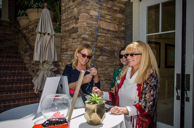 LBCC Mayor's Luncheon- Montage Resort 2017-4.jpg