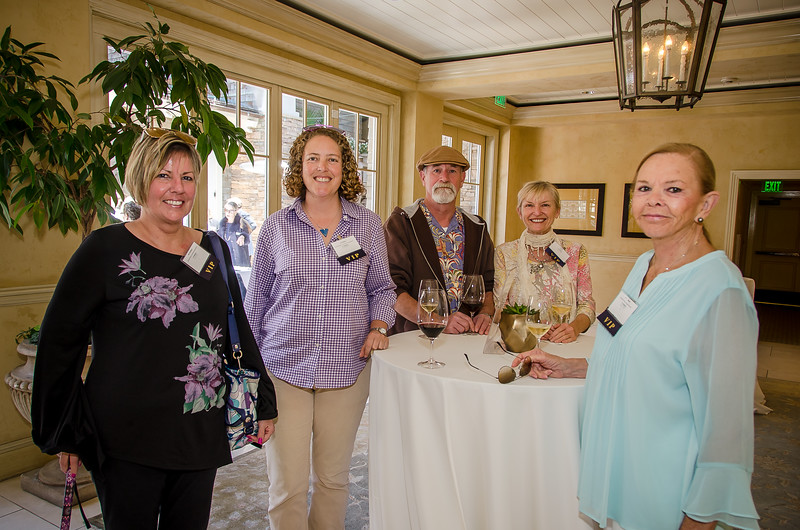 LBCC Mayor's Luncheon- Montage Resort 2017-9.jpg
