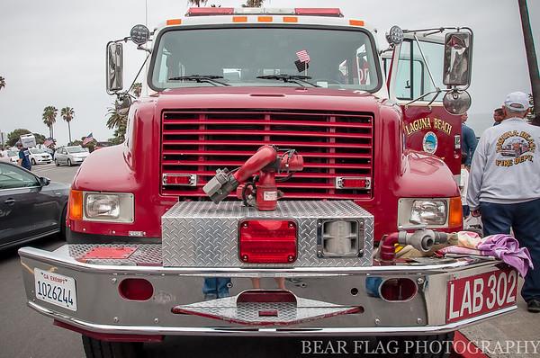 BearFlag- Memorial Day Services 2016 LB edit wm-1