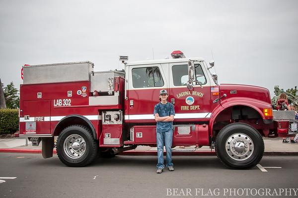 BearFlag- Memorial Day Services 2016 LB edit wm-9