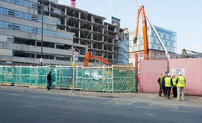 Crown building demolition (2)15th november 2011