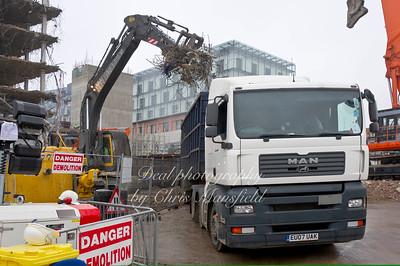 (2) crown buildings progress 22nd nov 2011