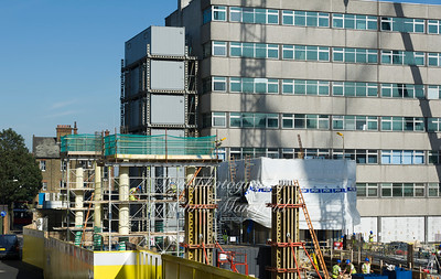 Tesco site september 27th 2011  (2)