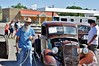 1st annual RAT ROD Nationals in Dove Creek,CO