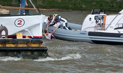 Barge 15