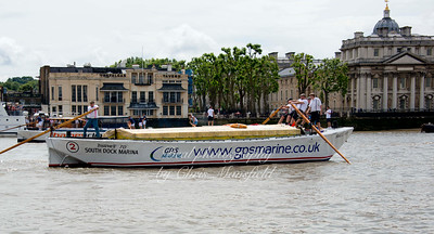 Barge 03