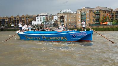Barge 14