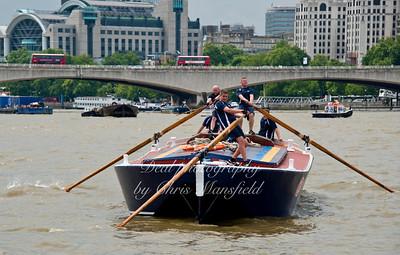 Barge 37