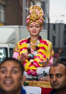 Hindu 09