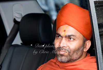 Hindu 10