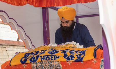 April 1st 2017 Sikh 61