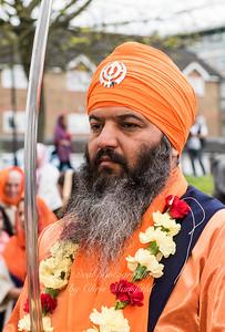 April 1st 2017 Sikh 06