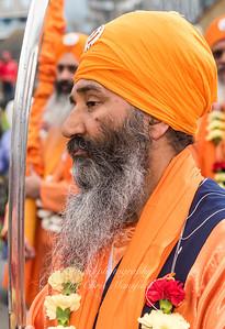 April 1st 2017 Sikh 63