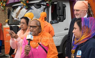 April 1st 2017 Sikh 15