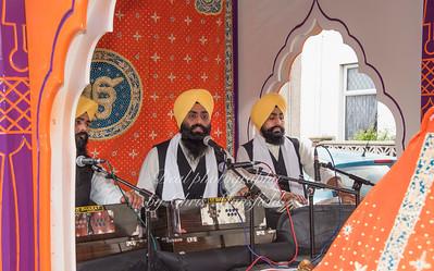 April 1st 2017 Sikh 74