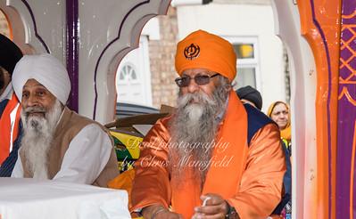 April 1st 2017 Sikh 73