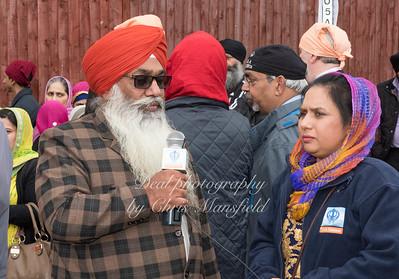 April 1st 2017 Sikh 19