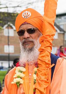 April 1st 2017 Sikh 08