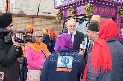 April 1st 2017 Sikh 65
