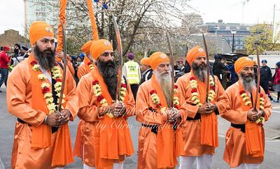 April 1st 2017 Sikh 03